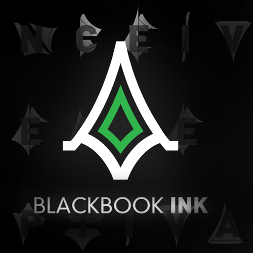 Blackbook Ink